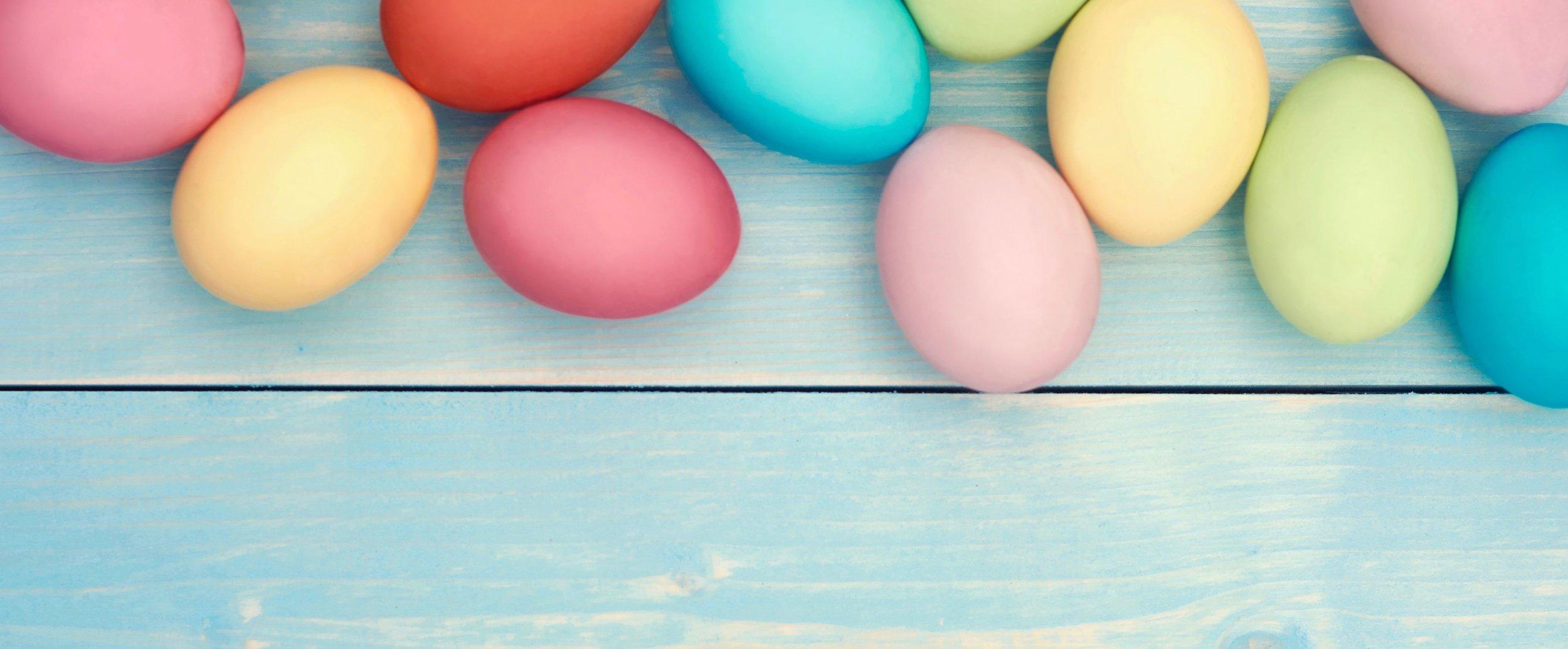 Internet-Easter-Eggs-compressor.jpg