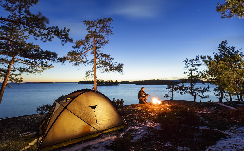 camping-finland.jpg