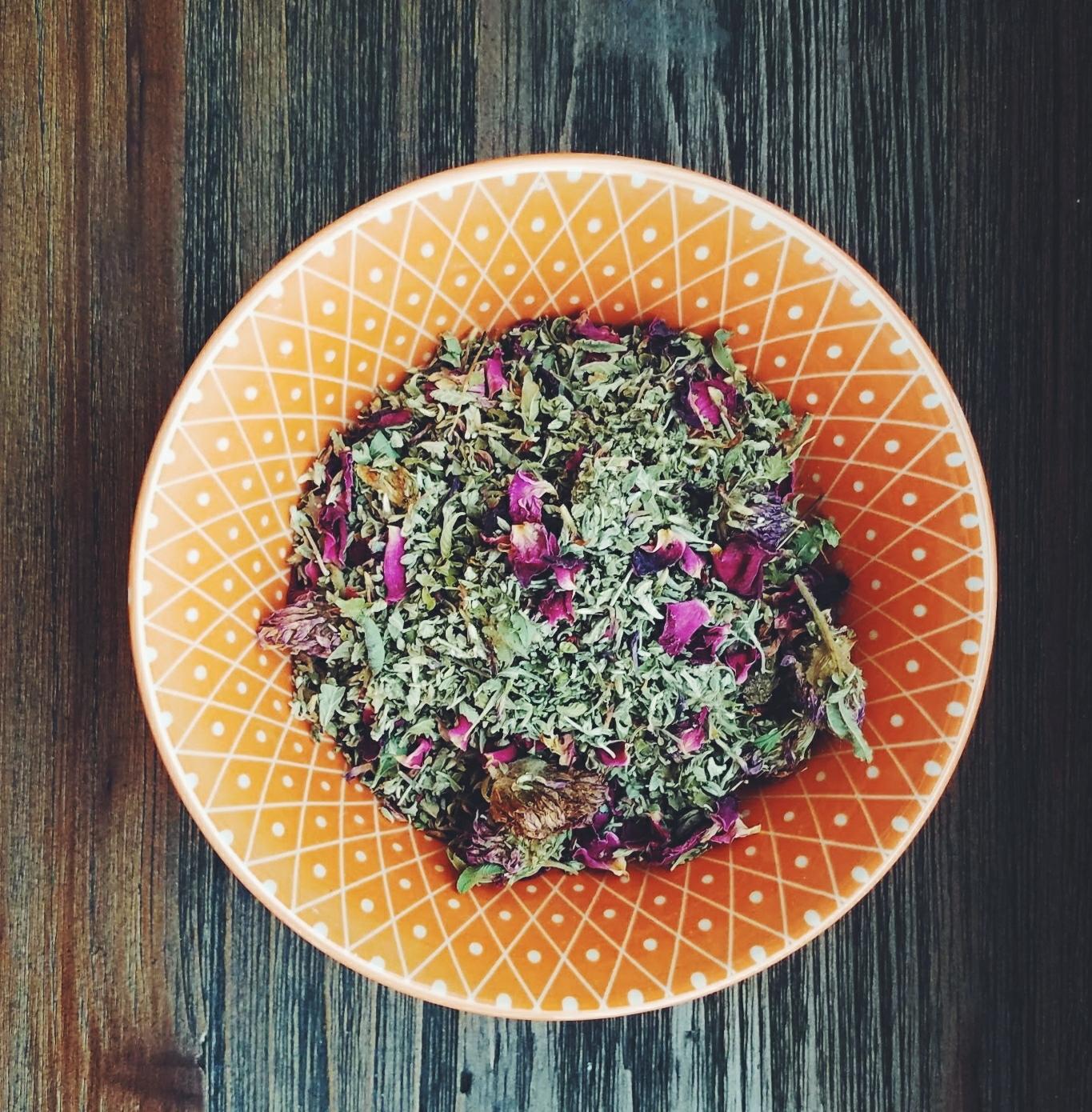 herbs.jpeg
