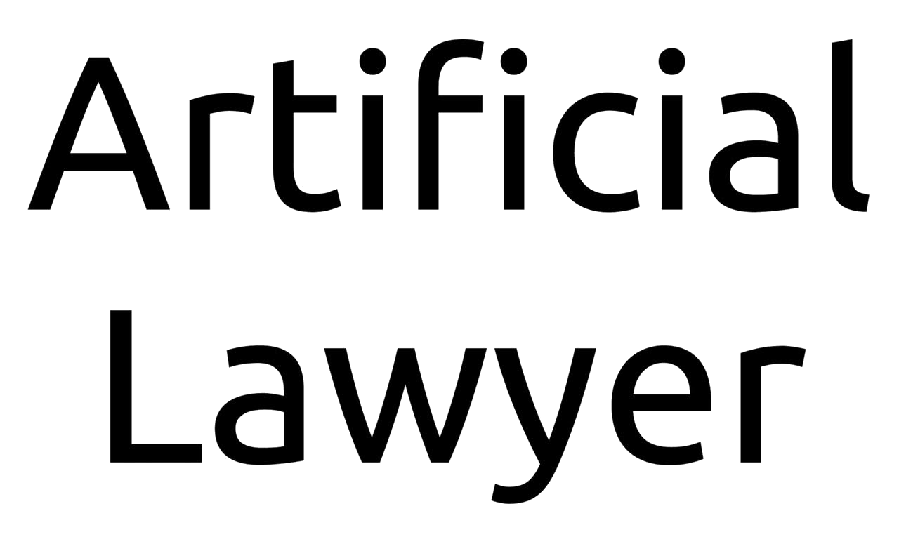 Artificial Lawyer logo.png