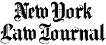 New York Law Journal logo-3.png