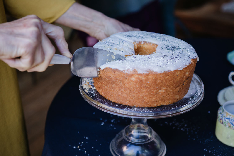 baking-a-cake.jpg