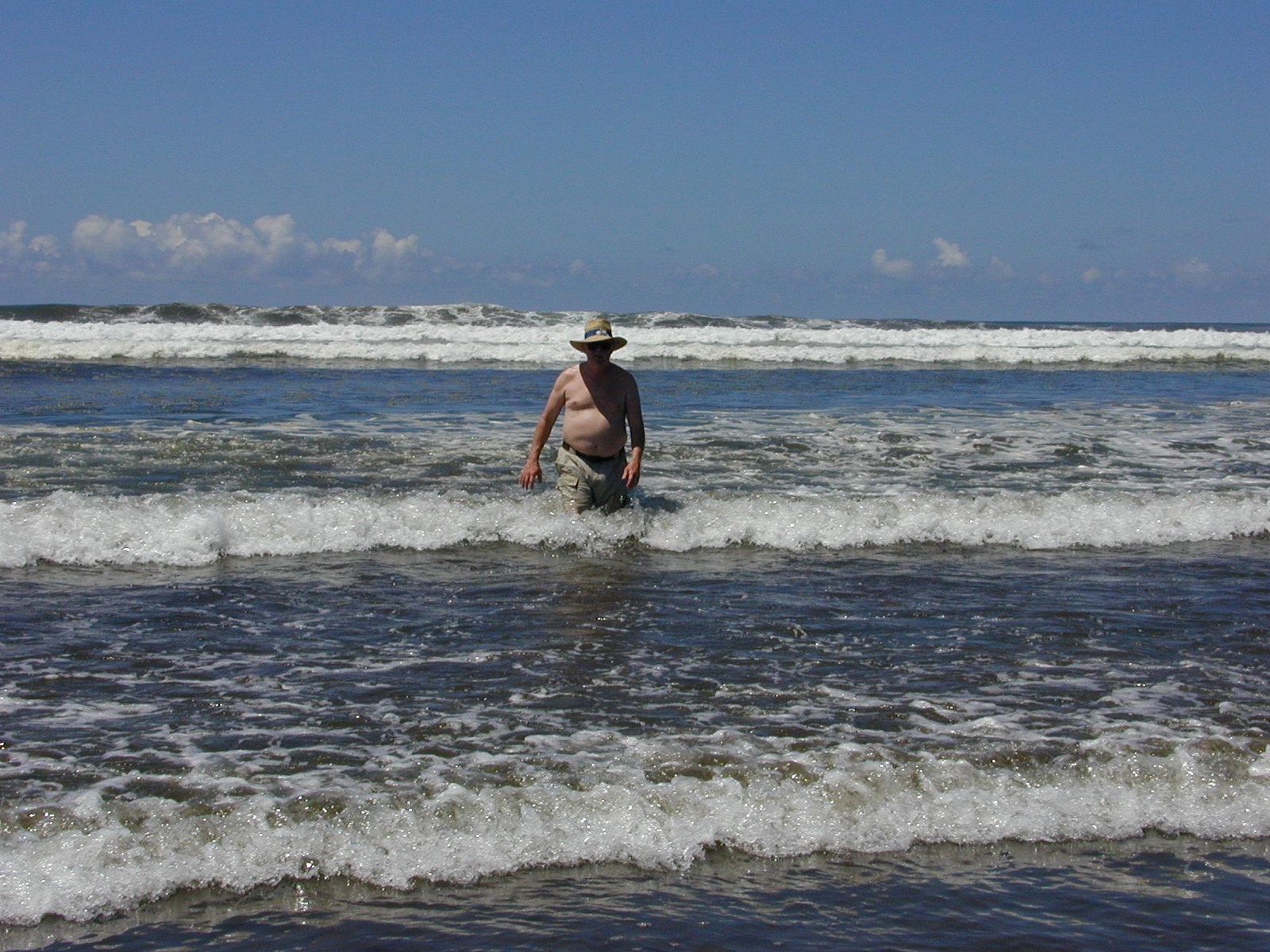 Beach Pepe.JPG