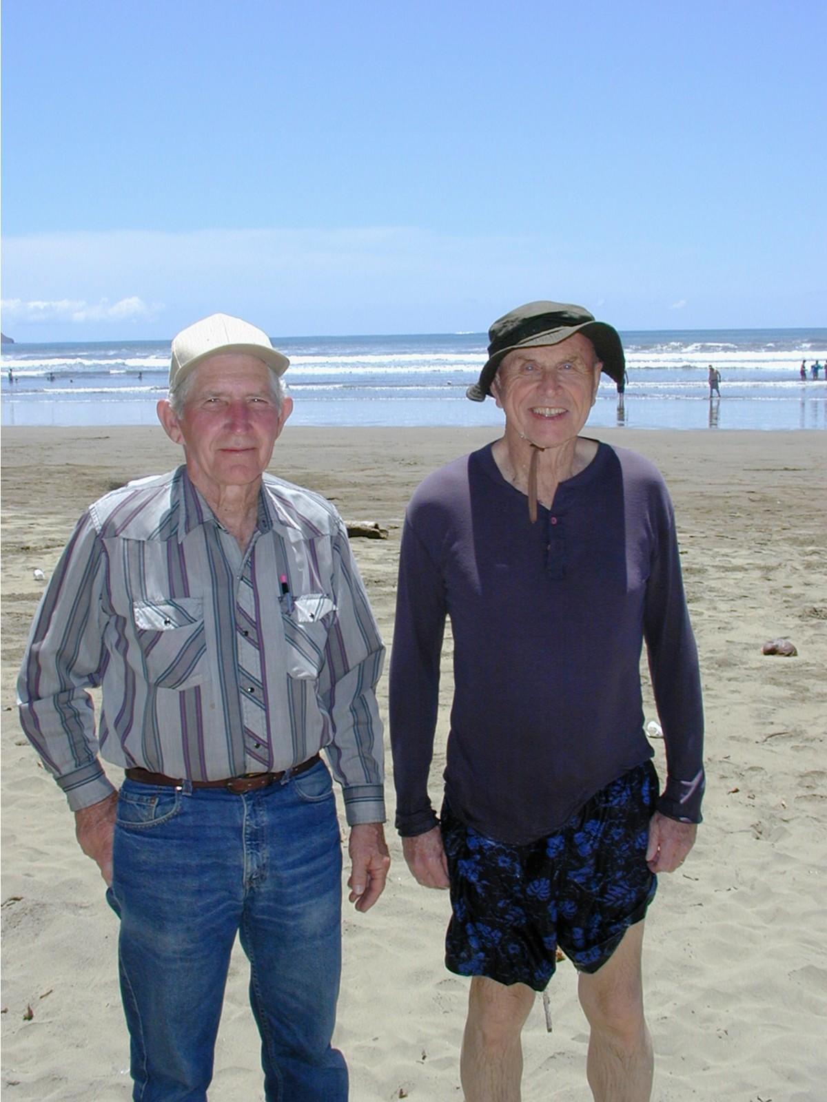 Beach Twins.JPG