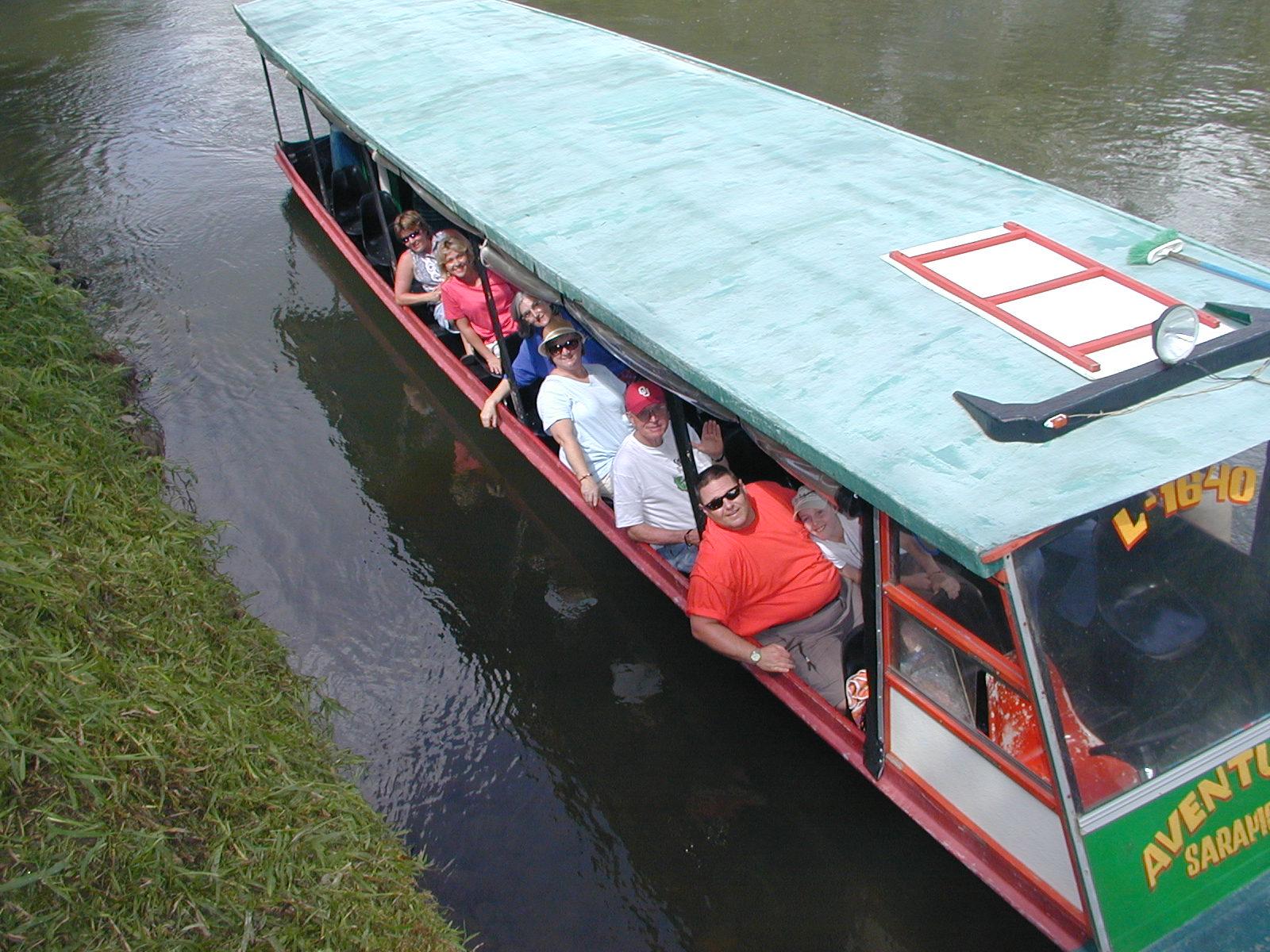Boat Trip.JPG