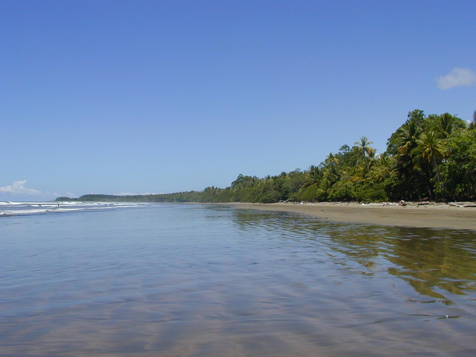 Calm Beach.JPG