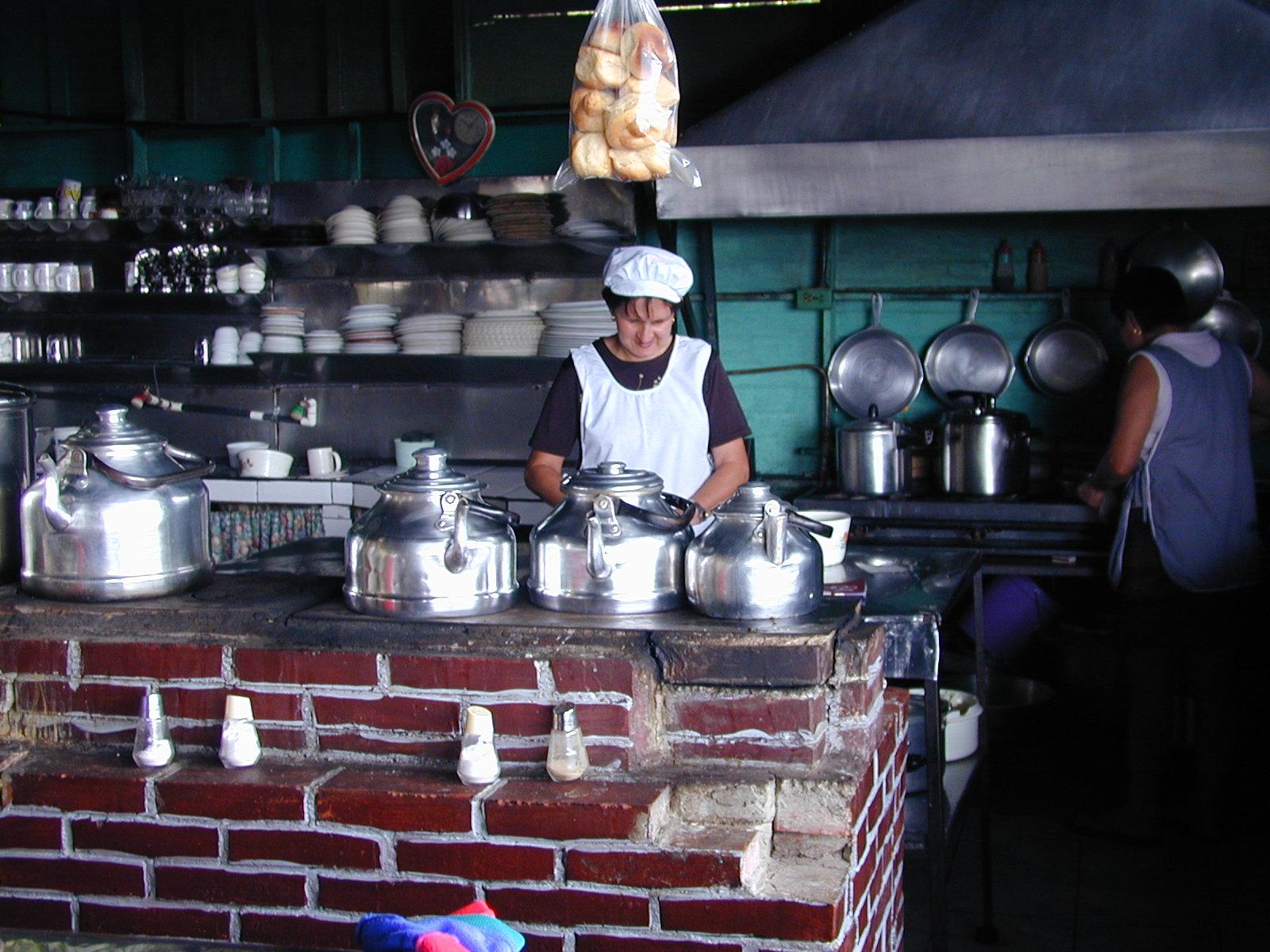 Candy Kitchen.JPG