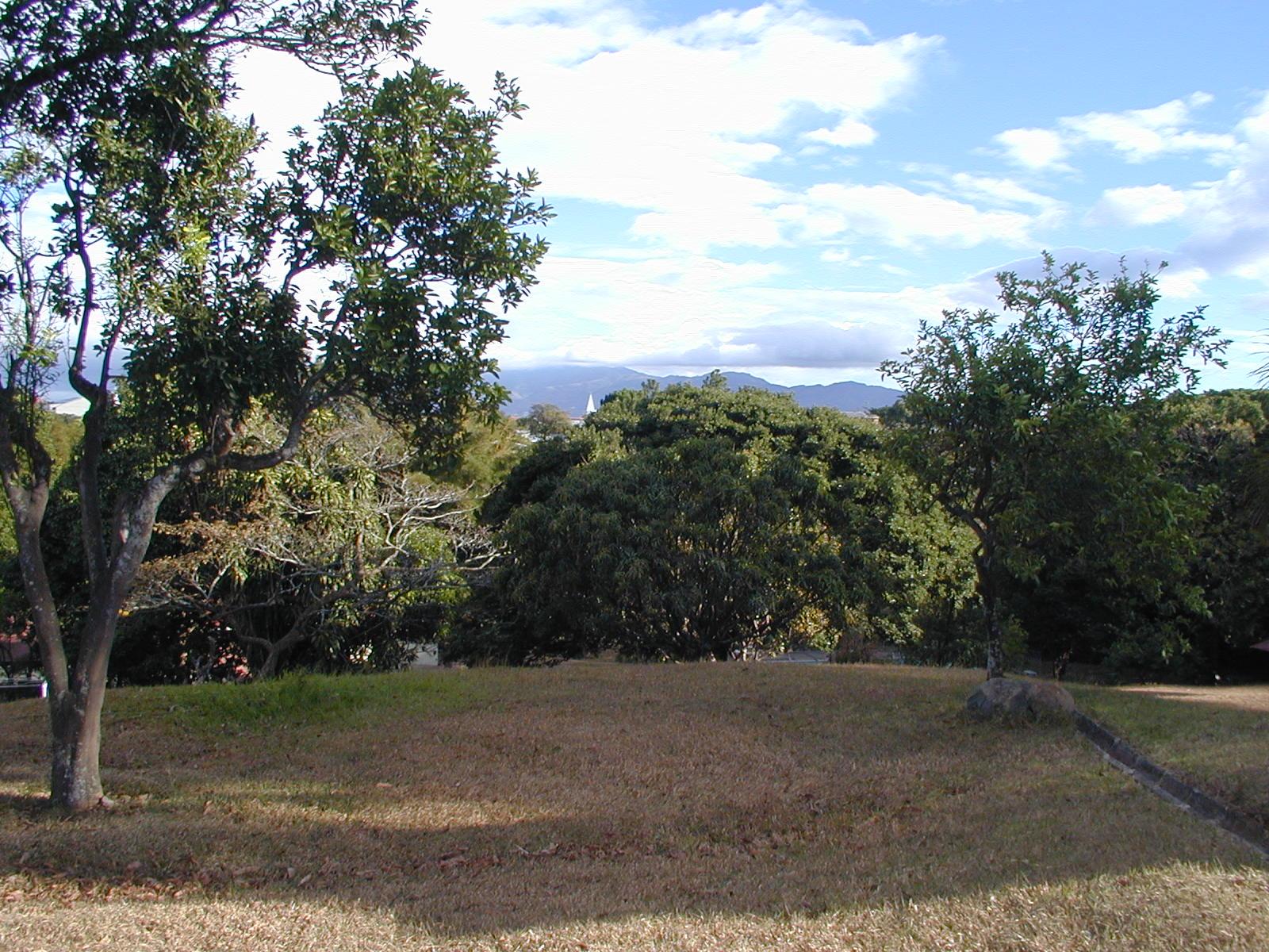 Centro Grounds.JPG
