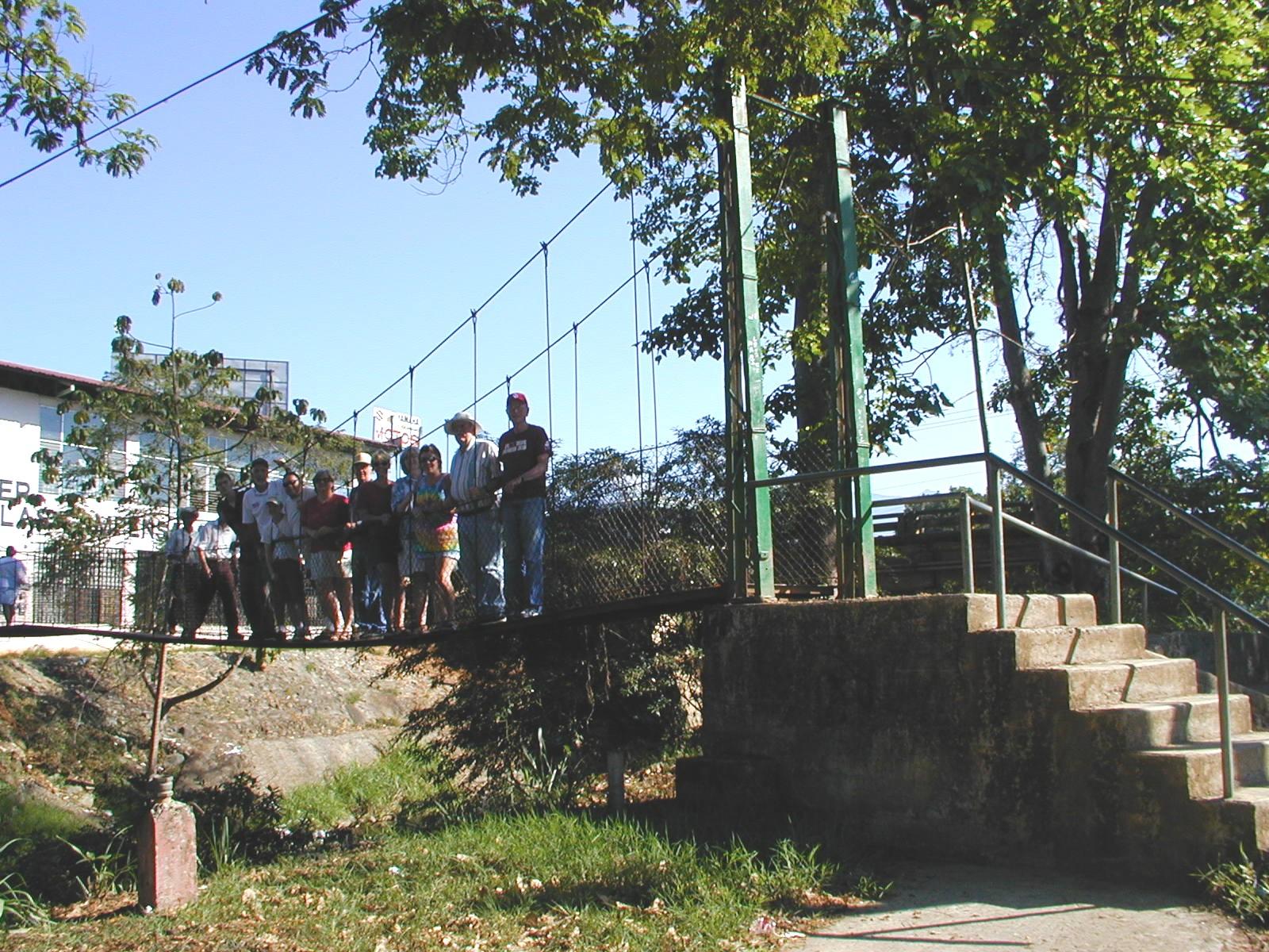 Centro Grounds1.JPG