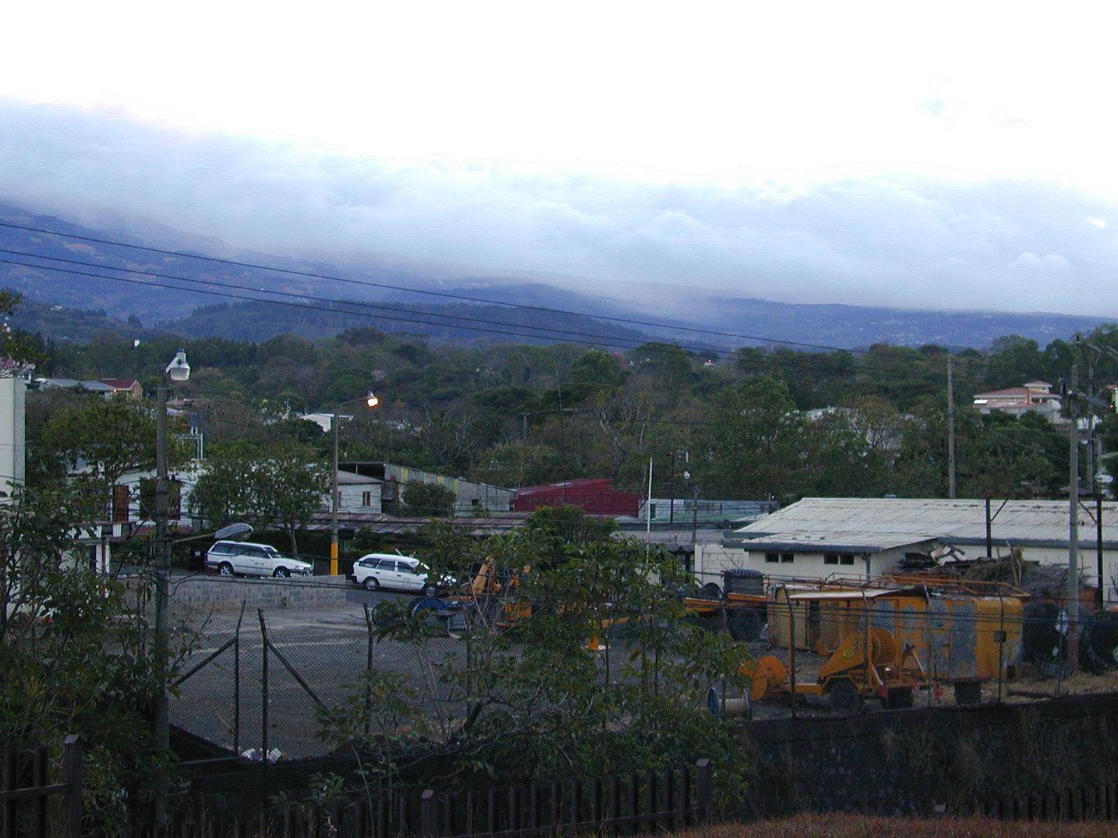 Centro View2.JPG