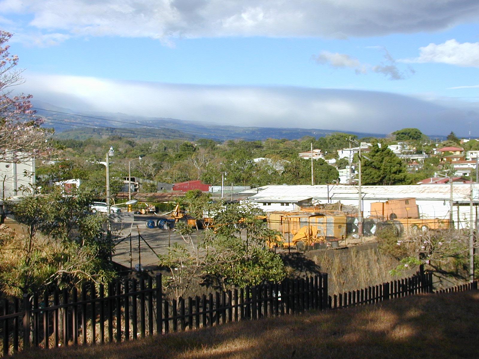 Centro View.JPG
