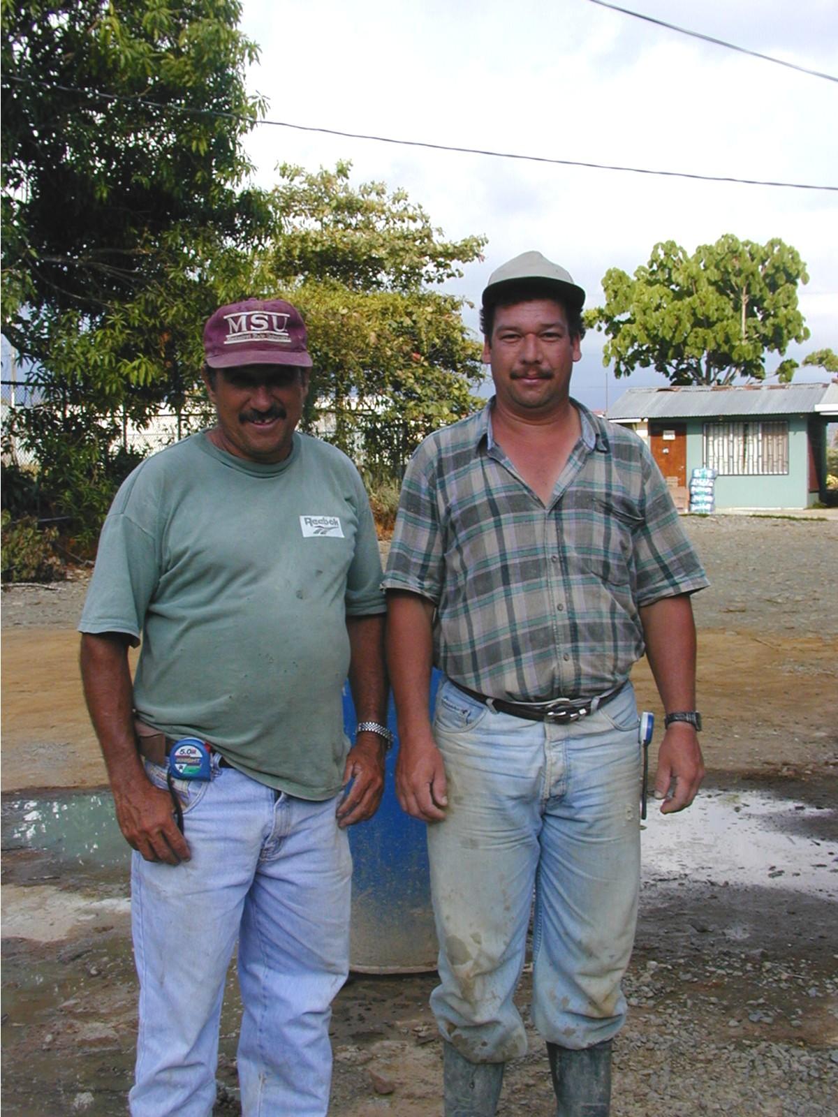 David & Efrim.JPG
