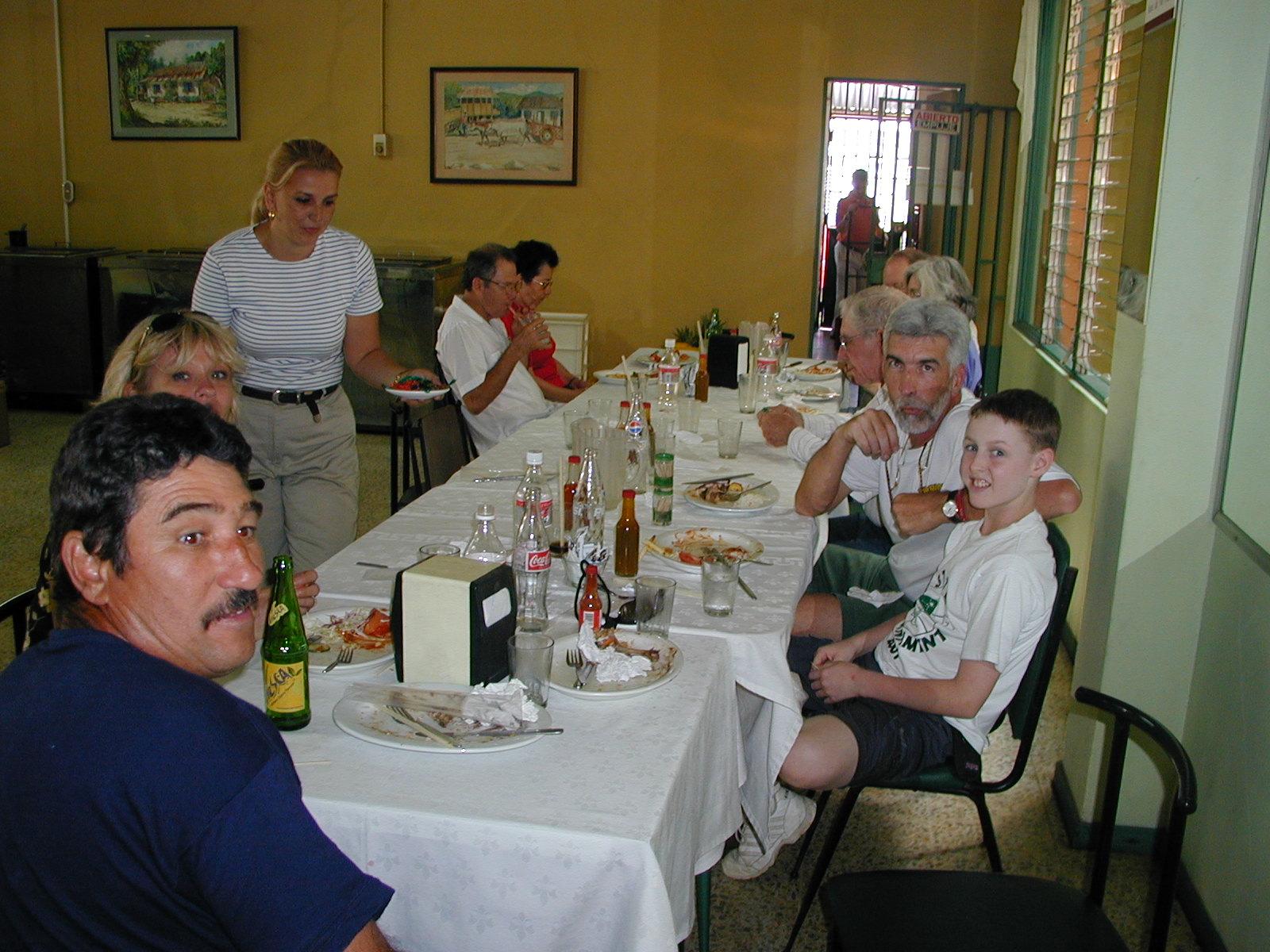 Dinn our Jorge.JPG