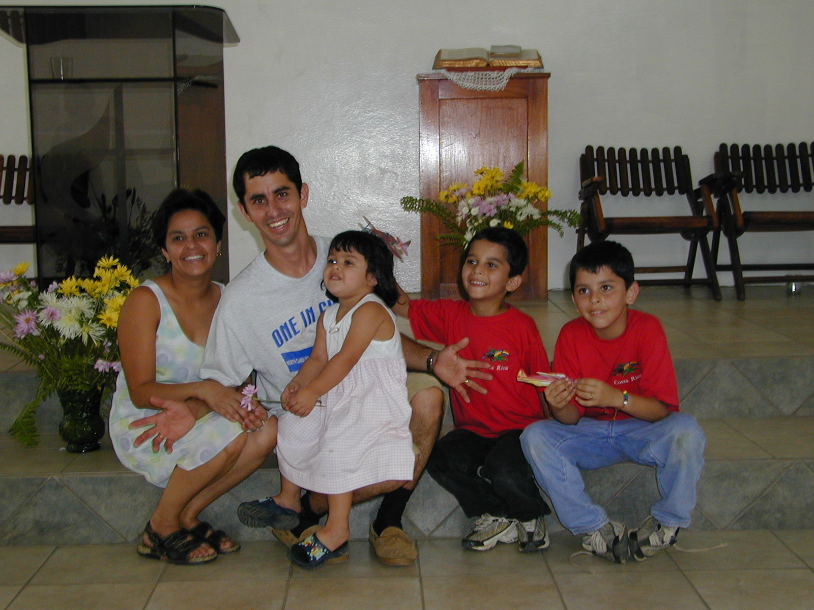 Duglas Family.JPG