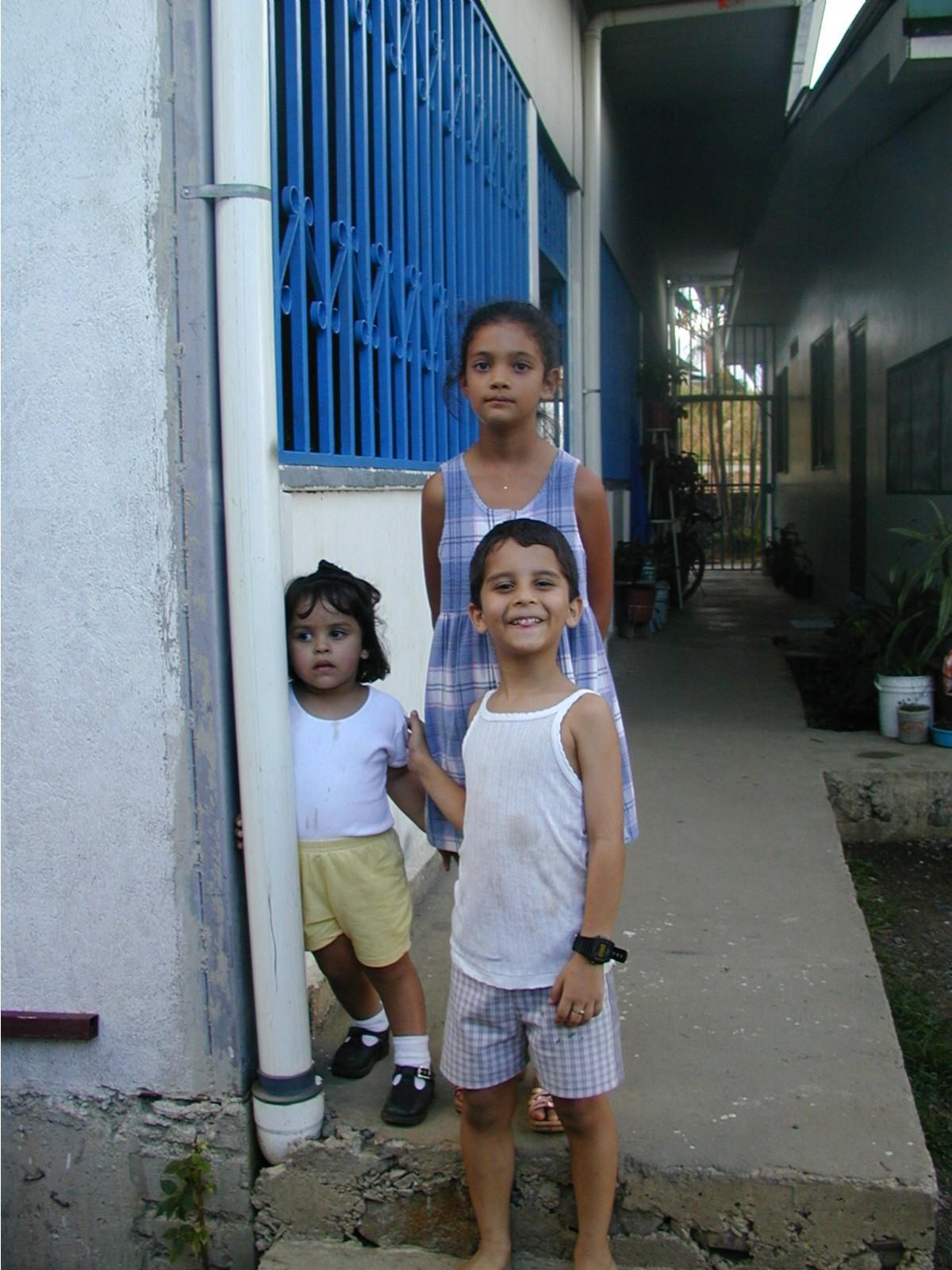Duglas Kids.JPG