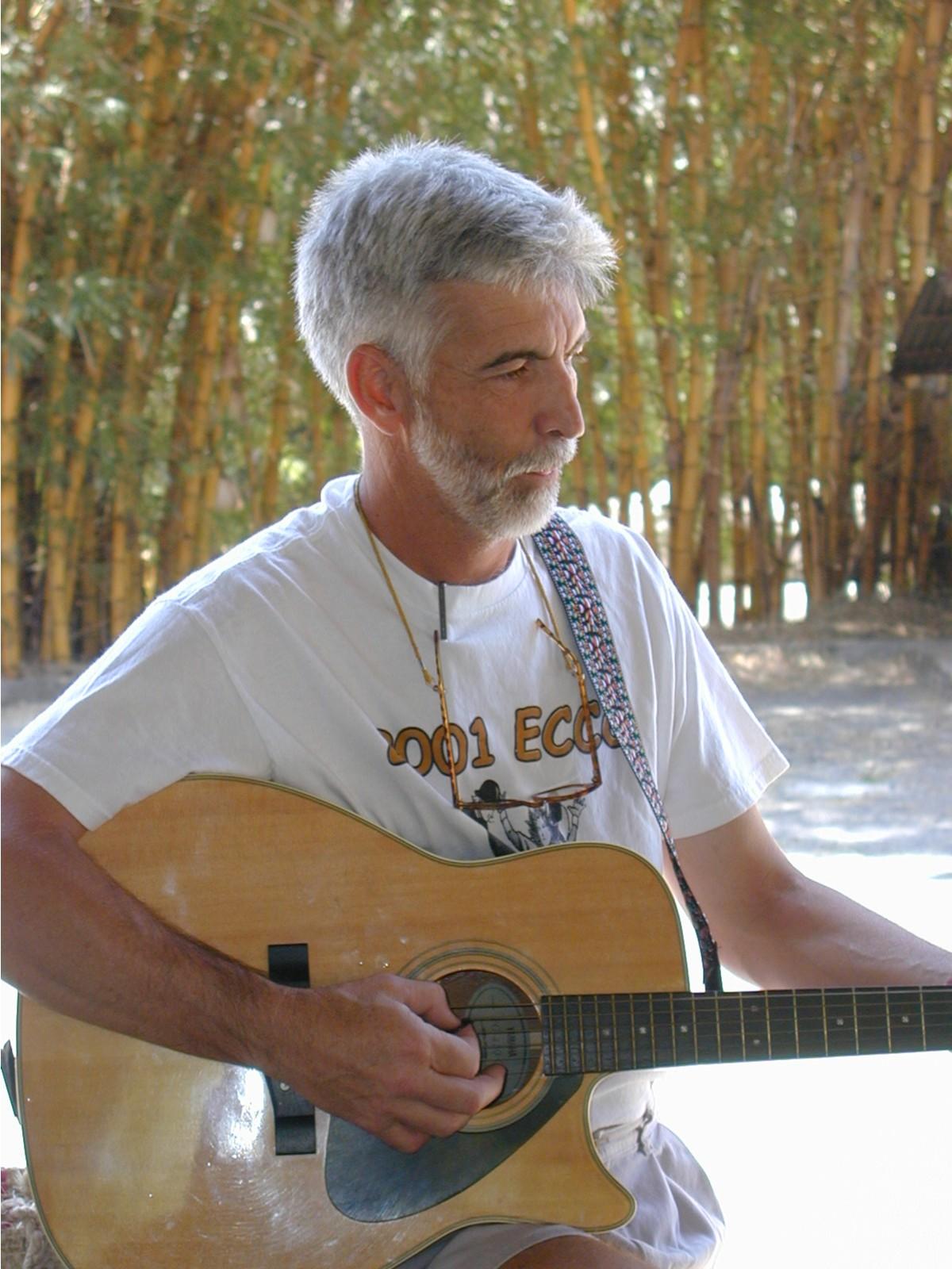 Larry Guitar.JPG