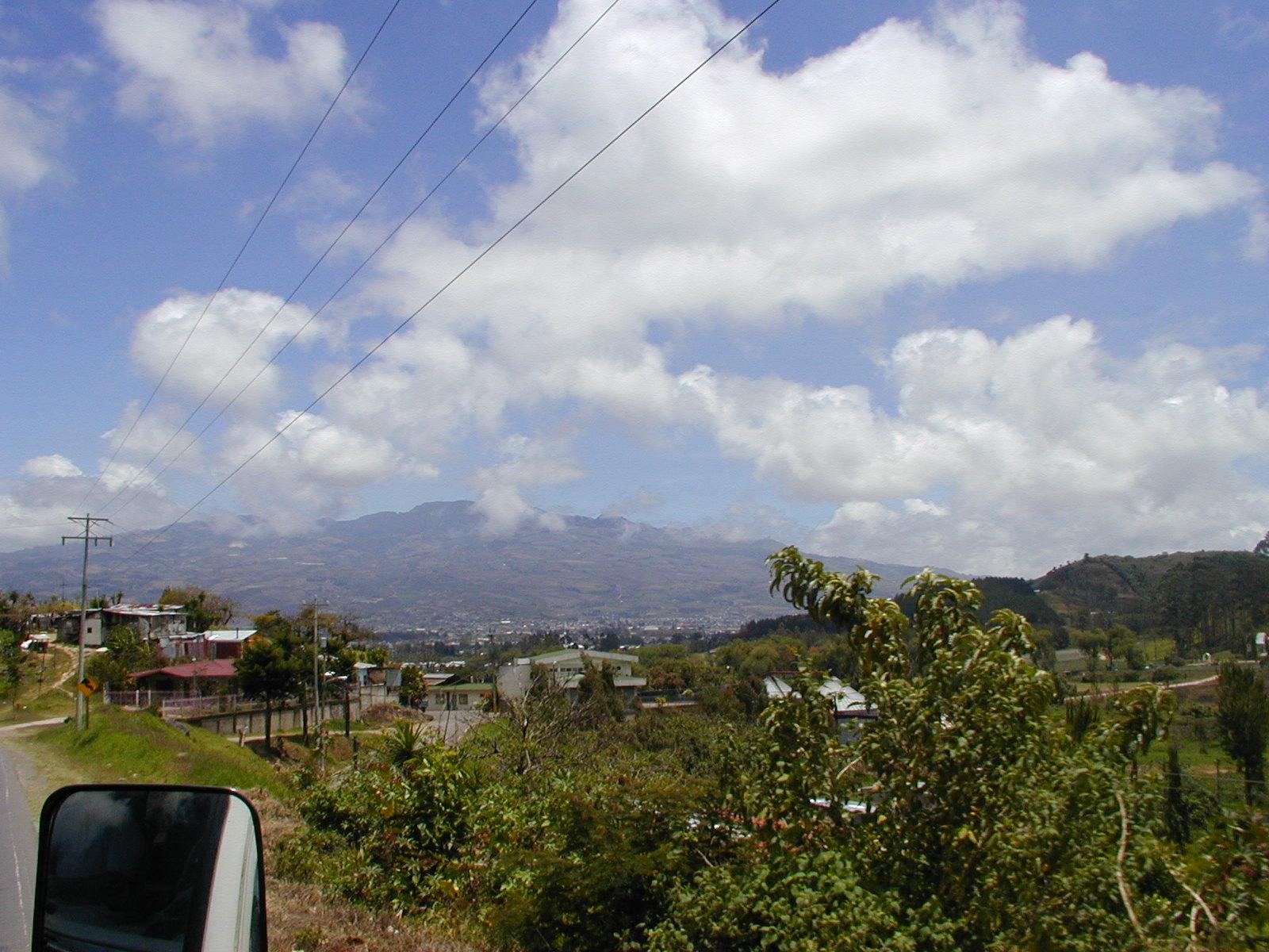 Moun View2.JPG