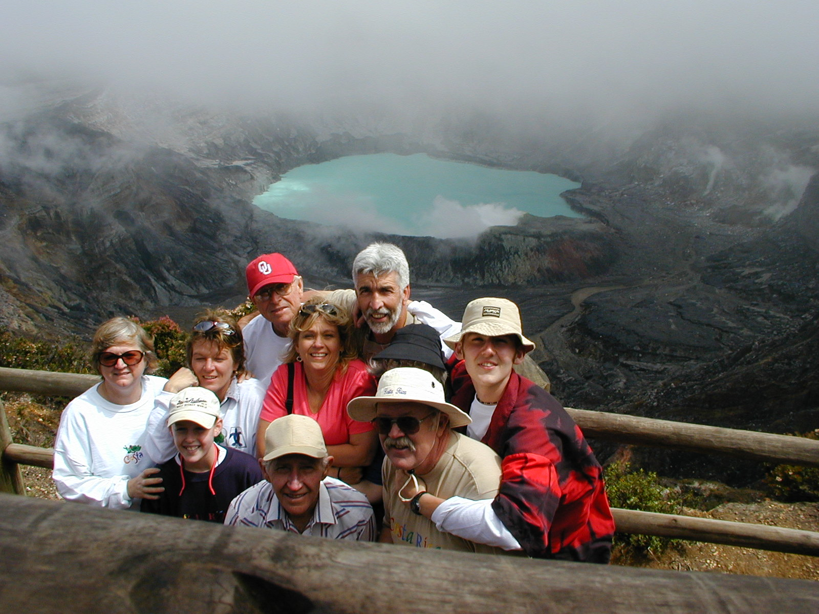 Mt. Poas.JPG