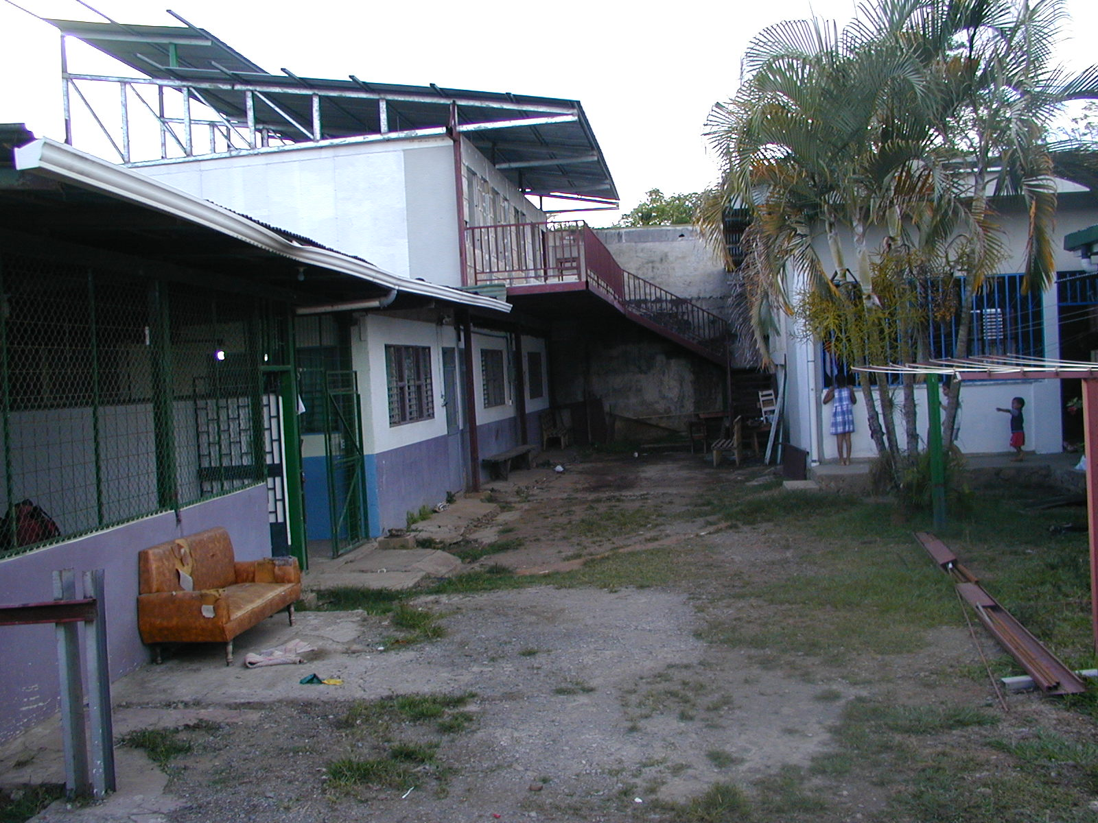 Our Porch.JPG