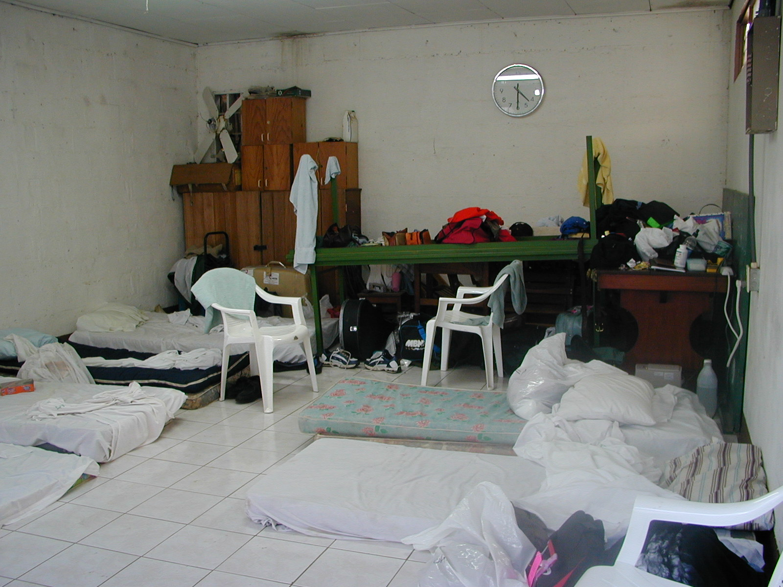 Our Room.JPG