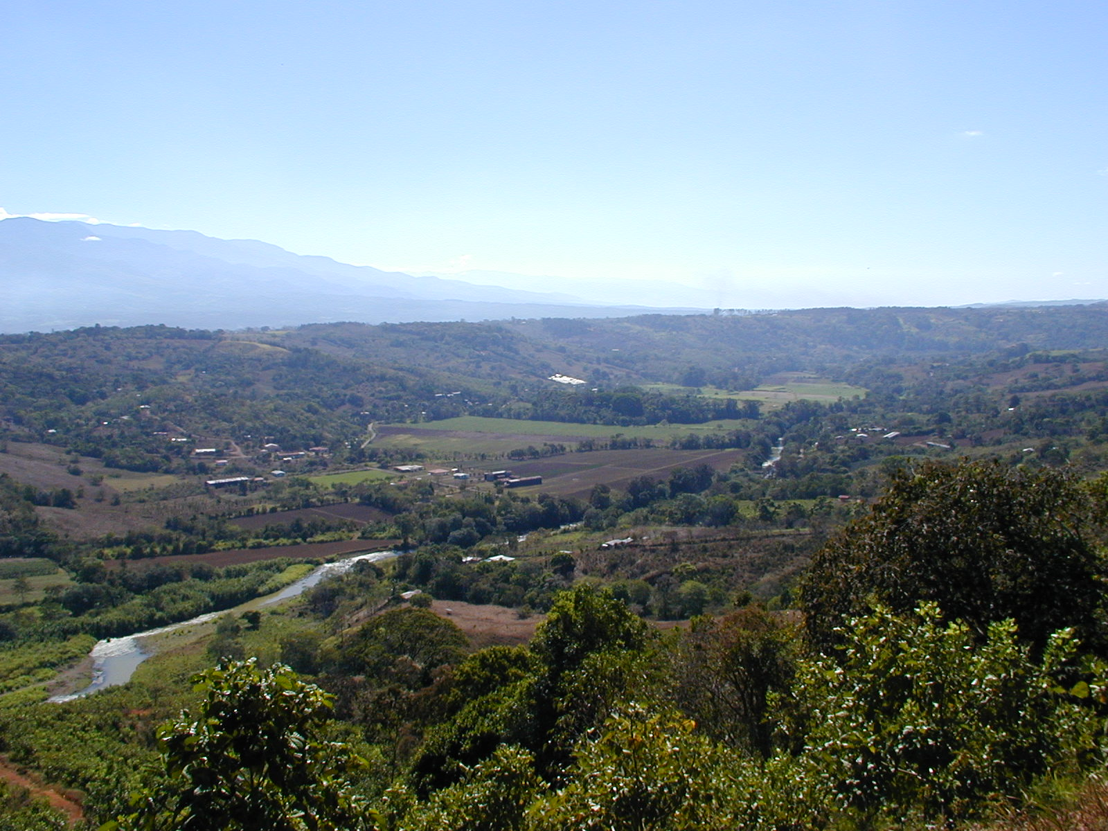 Paseo View3.JPG