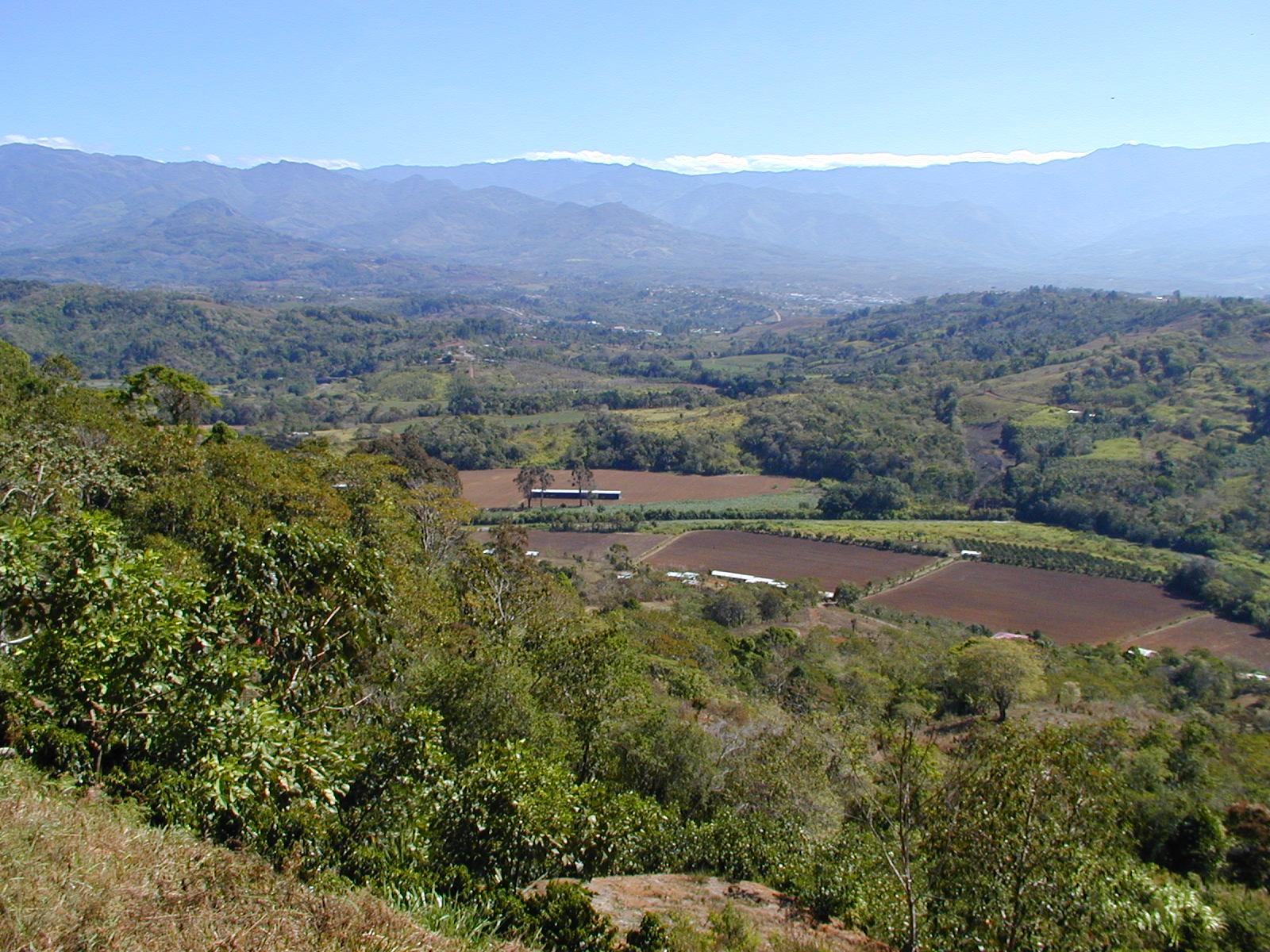 Paseo View4.JPG