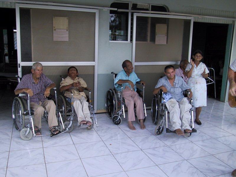 Patients1.jpg