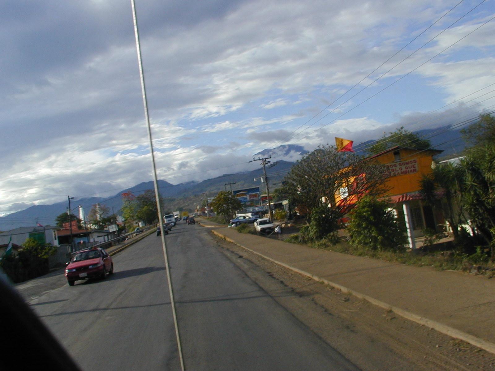 San Isidro3.JPG