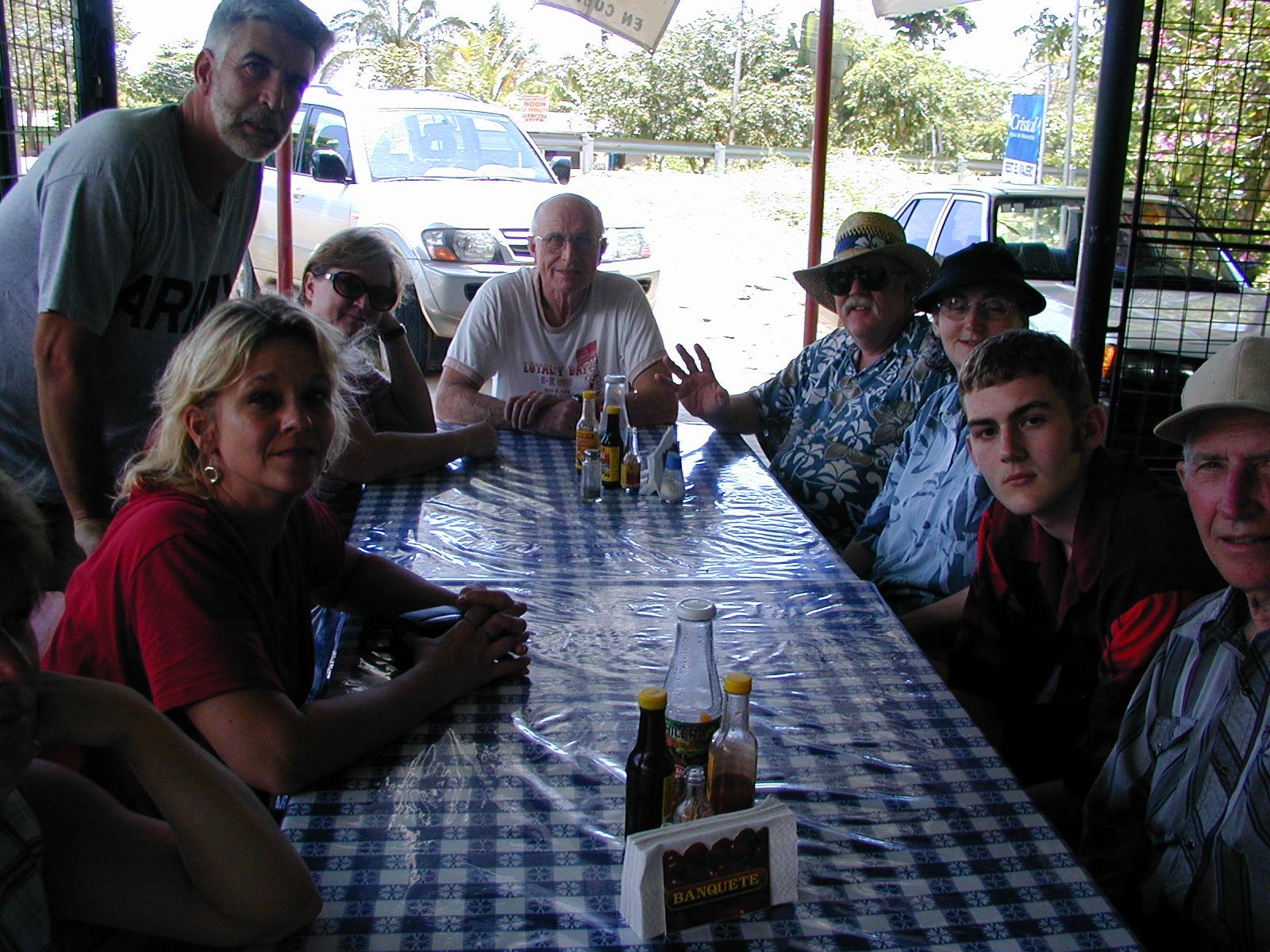 Team Lunch.JPG