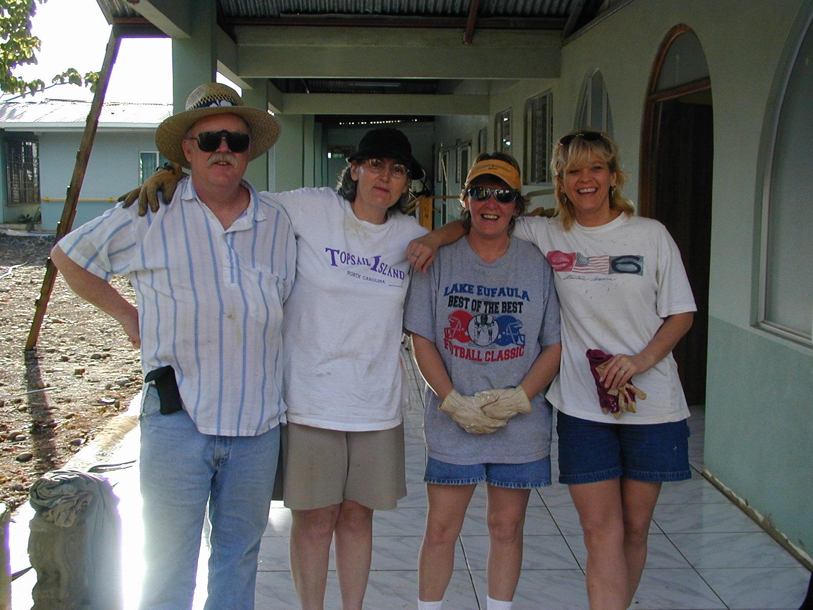 Team Porch 1.JPG