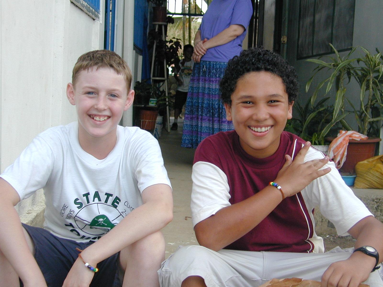 Zach & Brian.JPG