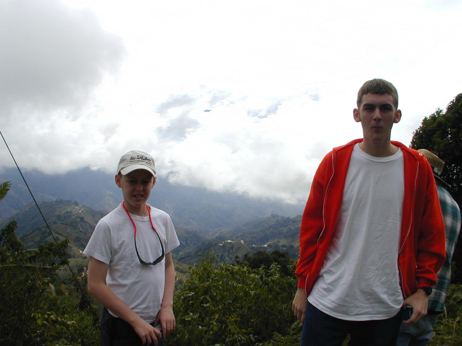 Zach & John.JPG
