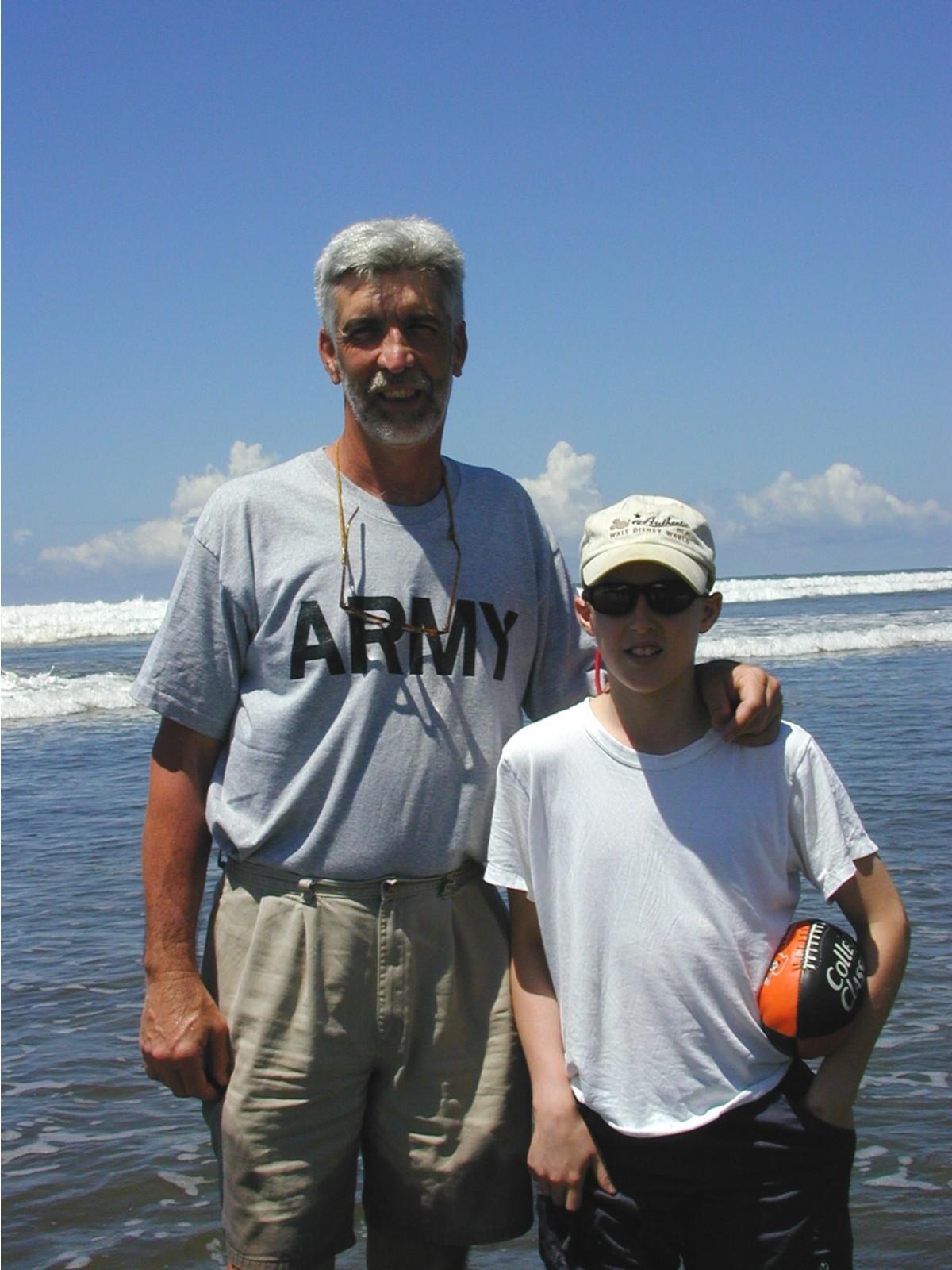 Zach & Larry.JPG