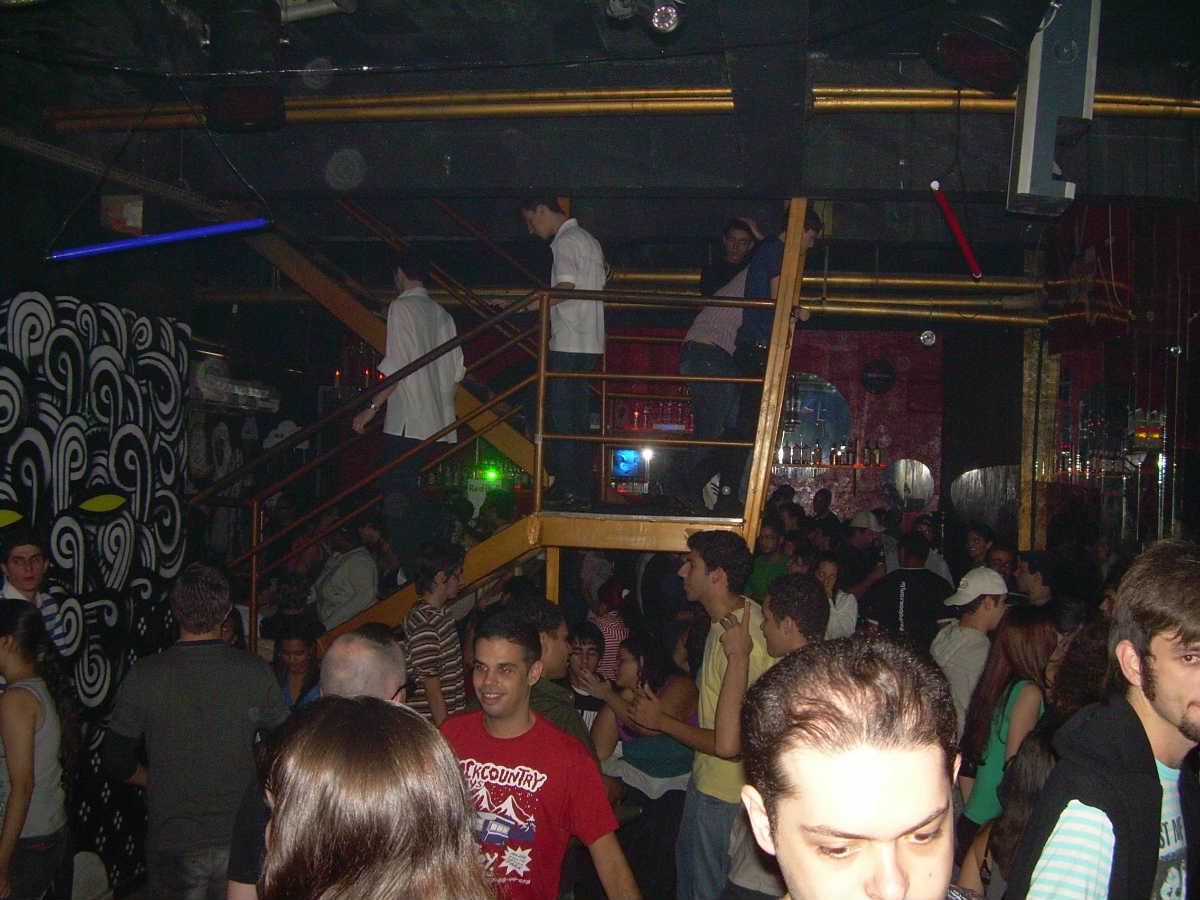 Fosfobox 2005.jpg
