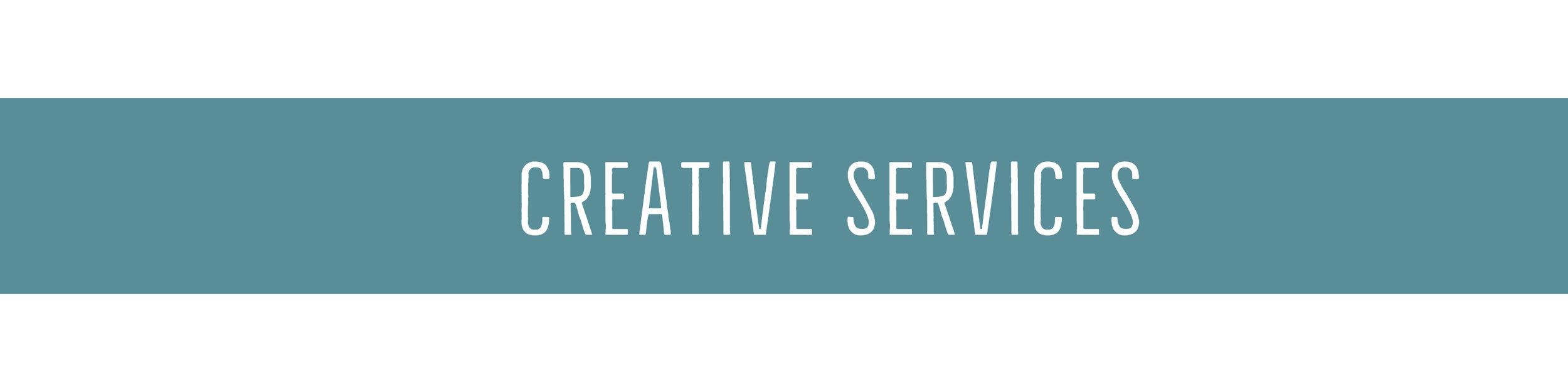Creative Services.jpg