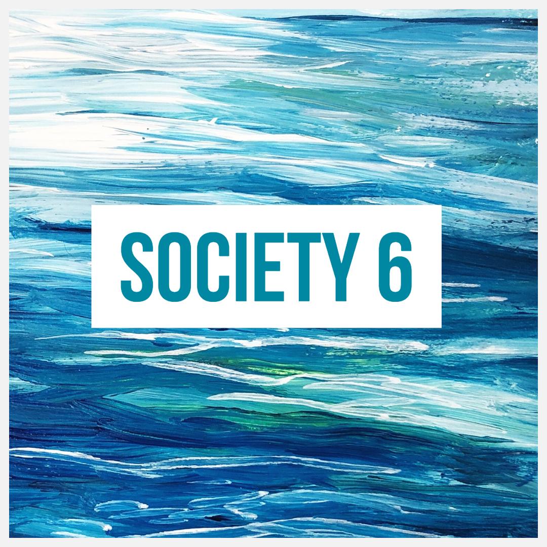 Society 6.jpg