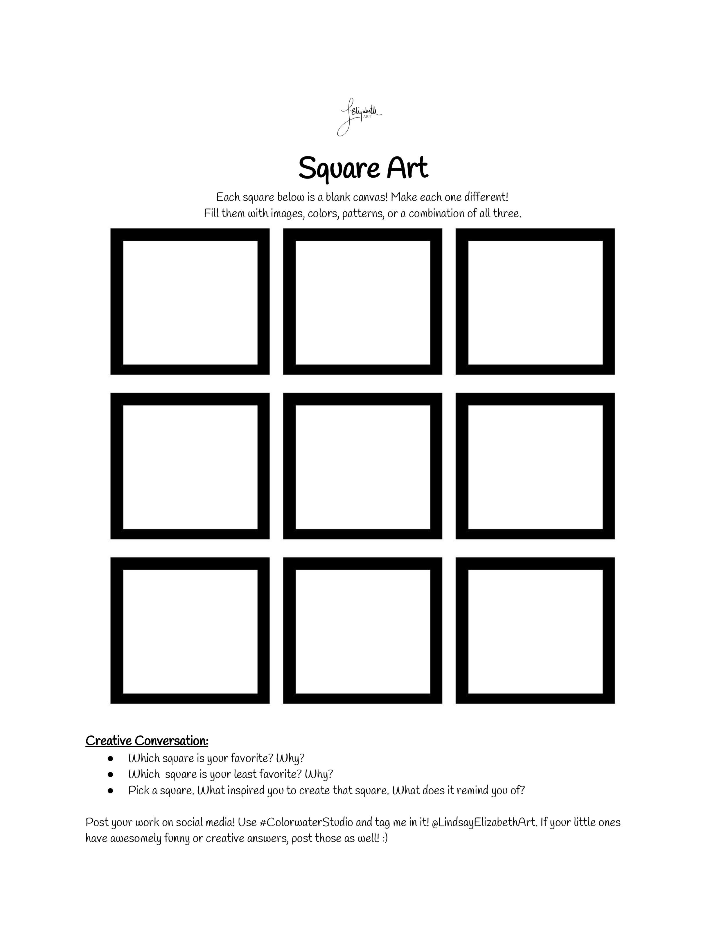 Square Freebie.jpg