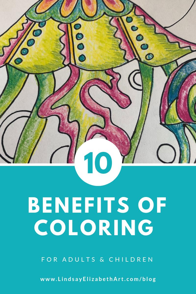 10benefitsofcoloring.png
