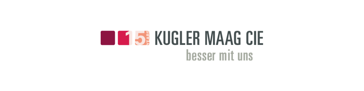 Operational Safe Systems - Partner Kugler Maag.png