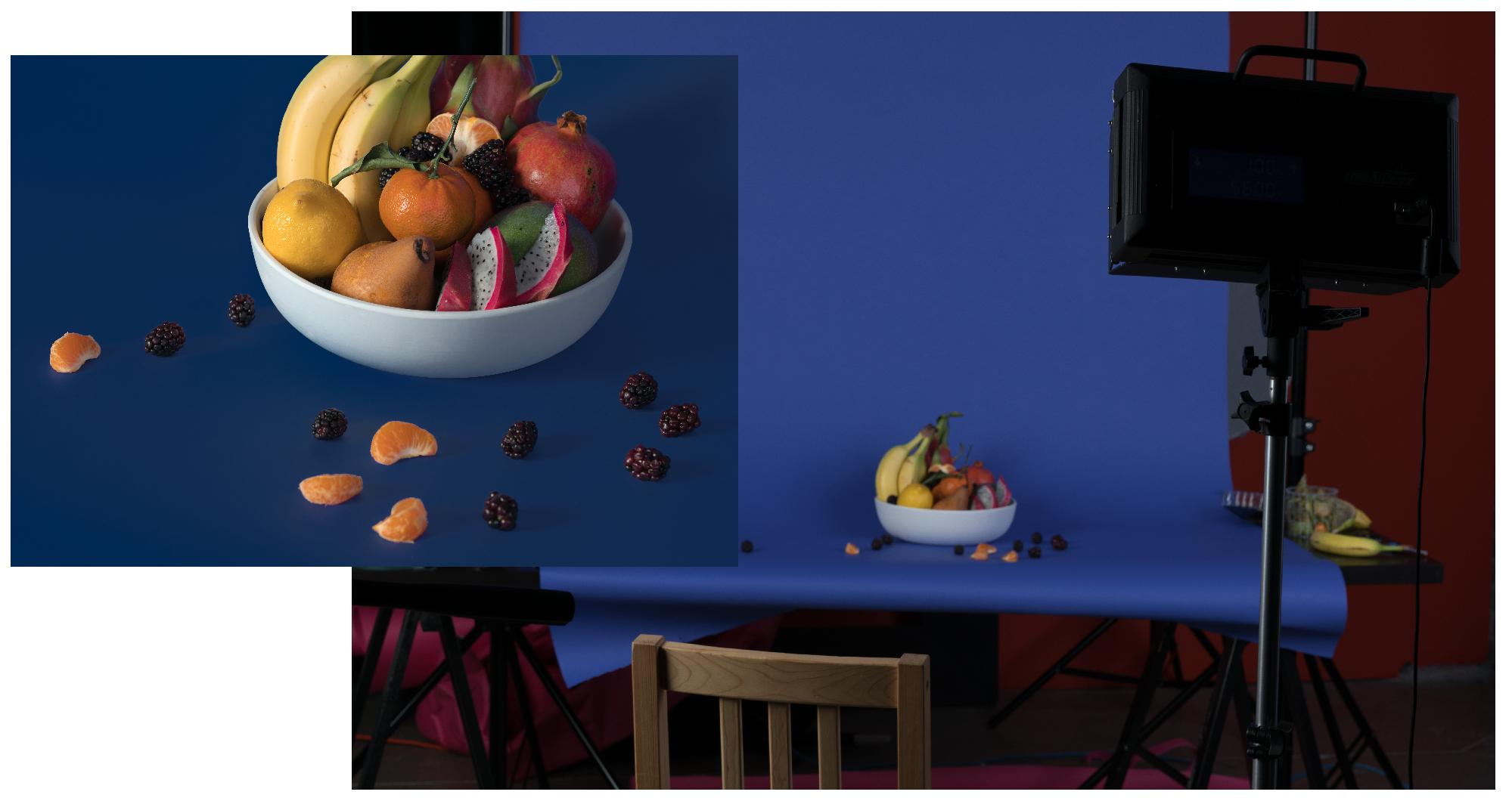 visualidentity_webdesign_socialmedia_digitaladvertising_brandphotography
