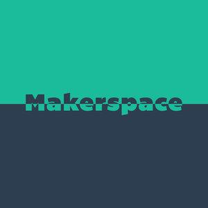 Makerspace_instas5.jpg