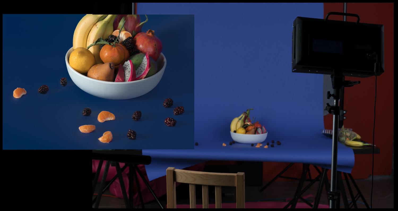 visualidentity_webdesign_socialmedia_digitaladvertising_brandphotography-1.png