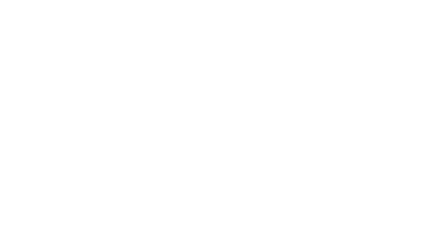 anonymous_coffee_logo_reversed_white_crop_02.png