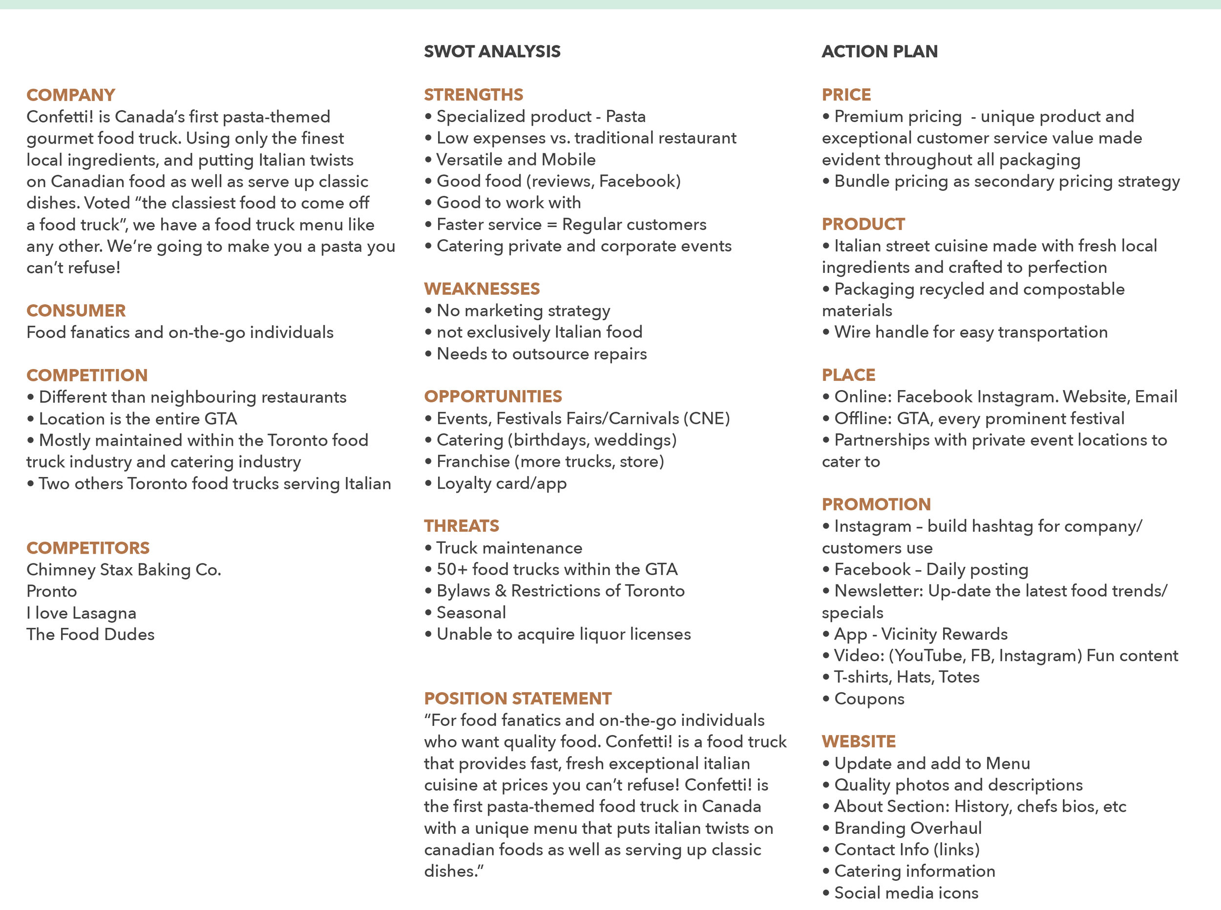wadsworth_laura_project2_marketing_plan.jpg