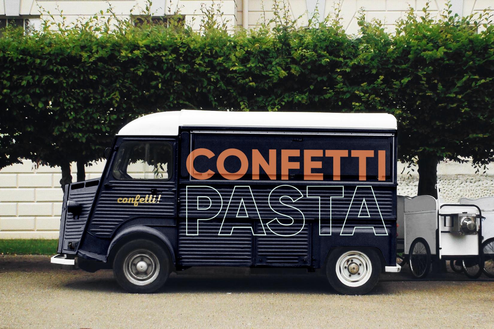 Food Truck Mockup3.jpg