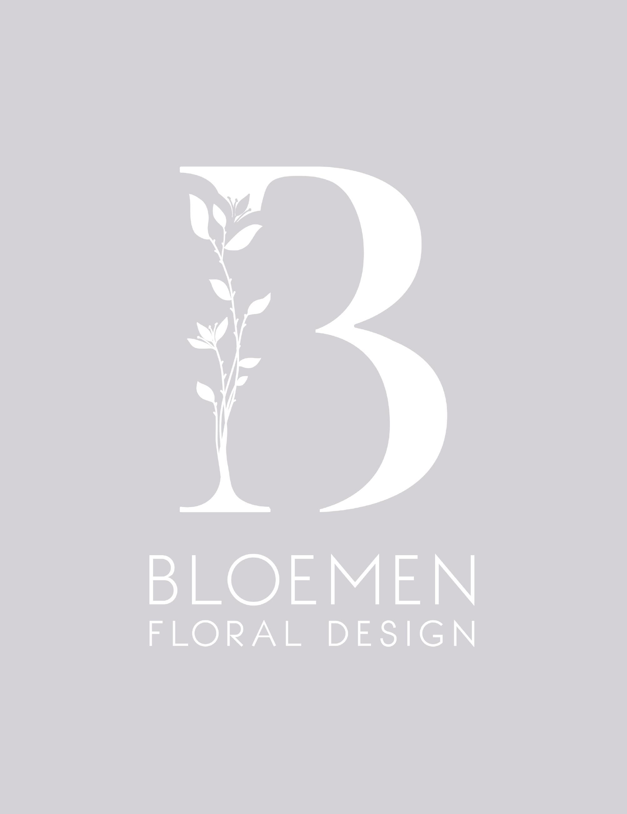 logo-design-floral-laura-vidal.png