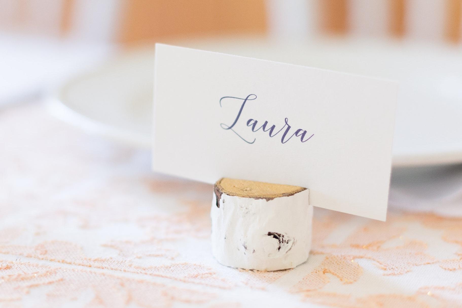 laura-vidal-design-table-name.jpg