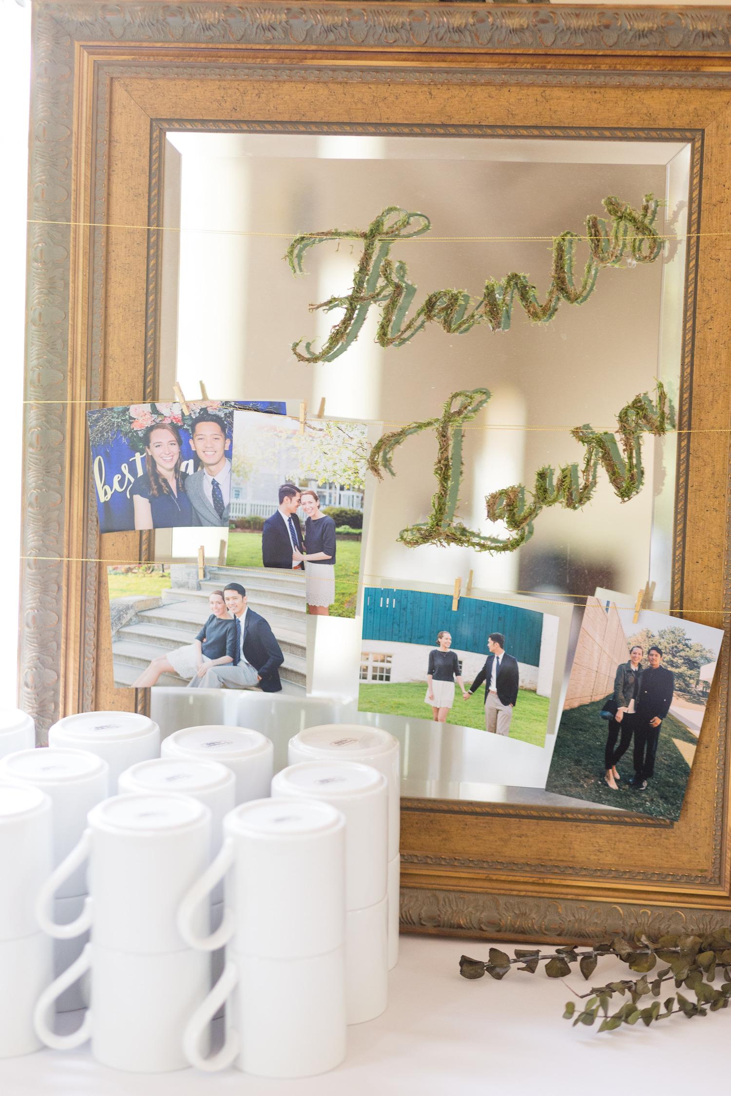 laura-vidal-design-wedding-decor.jpg