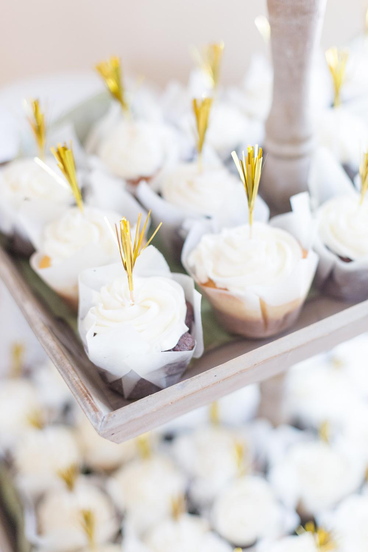 laura-vidal-design-cupcake-toppers.jpg