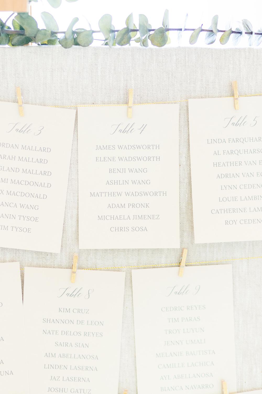 laura-vidal-design-wedding-seating-map.jpg